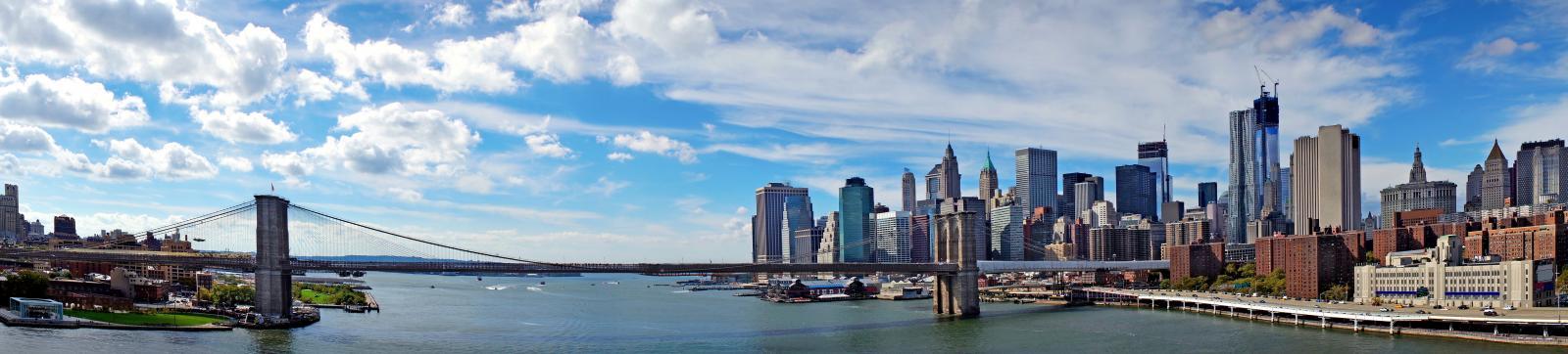 Brooklyn-Bridge-NYC-160914155540008