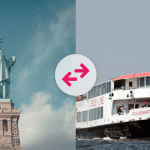 CityPASS Statue of Liberty or Circle Line Cruises