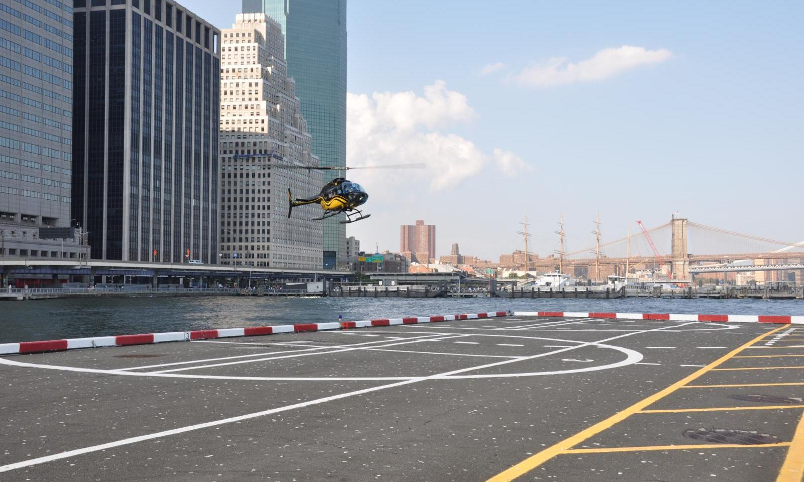 helicopter rides new york with The Best Helicopter Ride New York City on The Best Helicopter Ride New York City also Jerry Seinfeld moreover 356242 together with Universal Orlando Resort furthermore Kingkong photos.