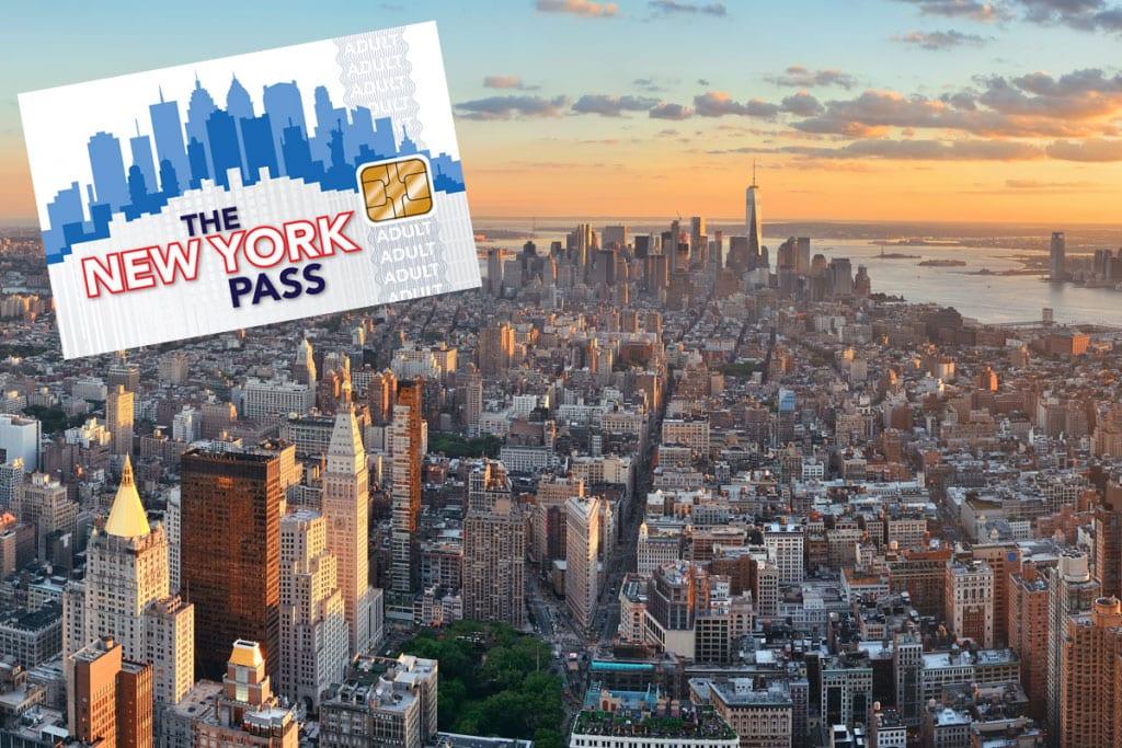 new-york-pass-comparison-160927104101003