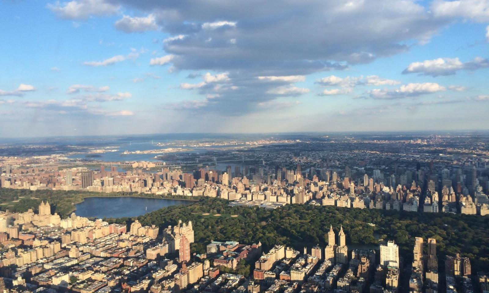 ny city helicopter tours with Helicopter Ride New York on Victorias Secret New York likewise Doubletree Suites Hotel Times Square as well Niagara Falls Cdn On Onnf together with Helicopter Flights In New York besides Take Tour Brooklyn.