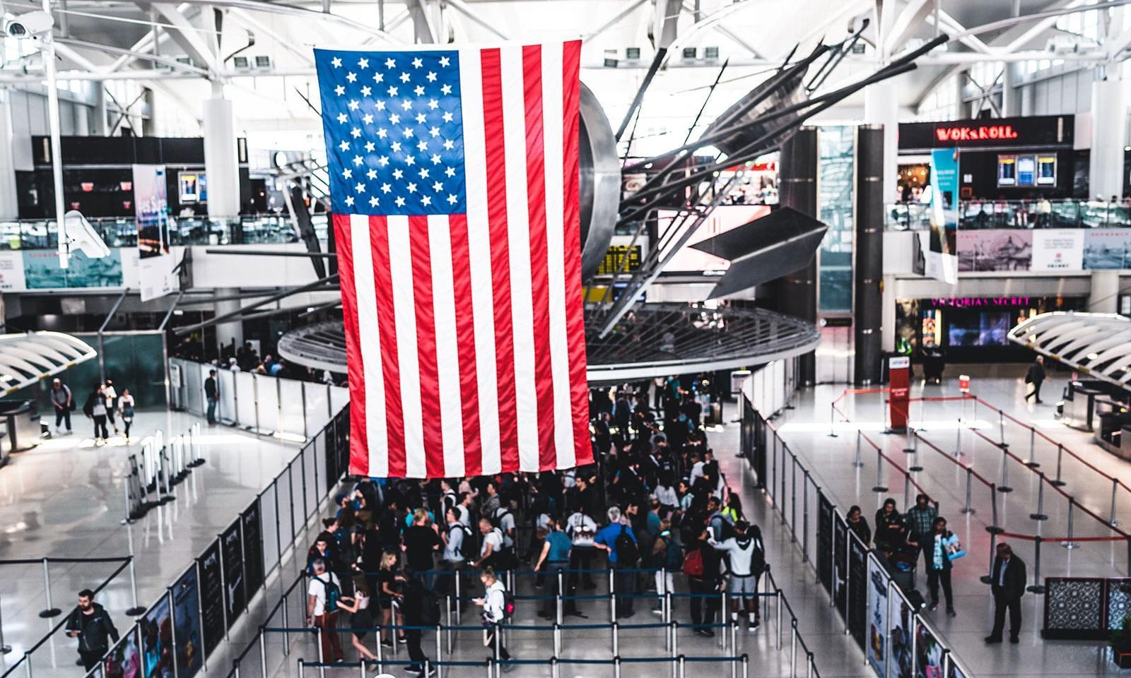 ▷ Transfer Between Newark Airport & Brooklyn | Options