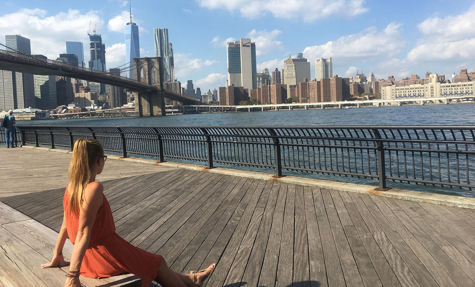10 Survival tips for NYC | Part I