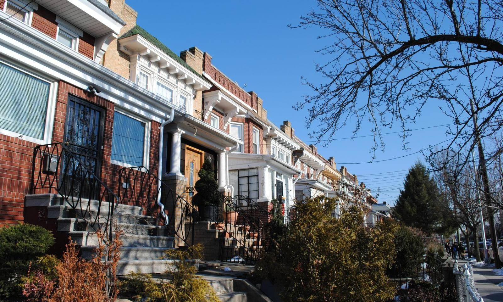 Astoria, Queens