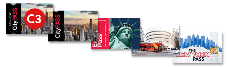 New York Pass Reviews