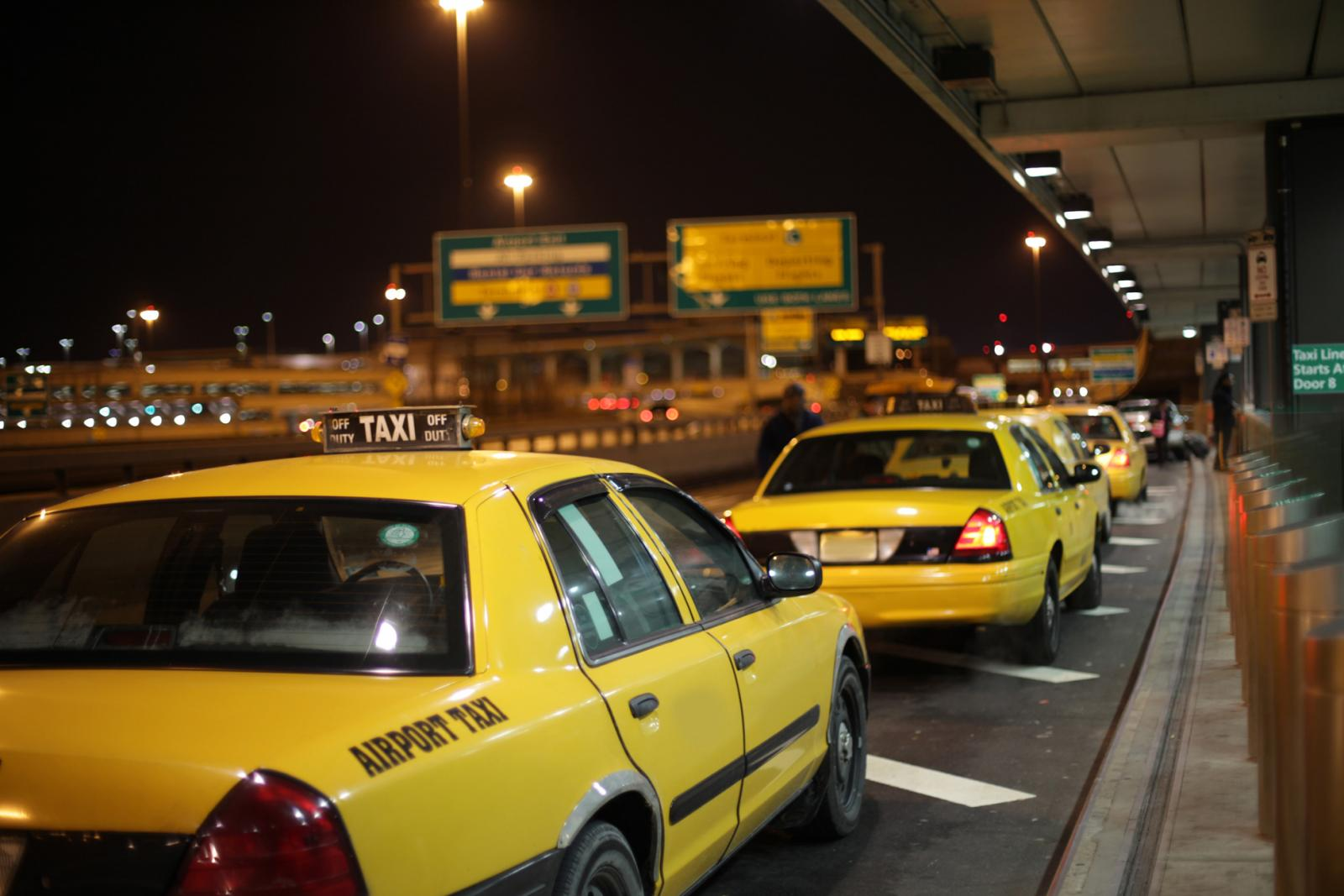 How To Transfer Between Newark Airport Amp Brooklyn Info
