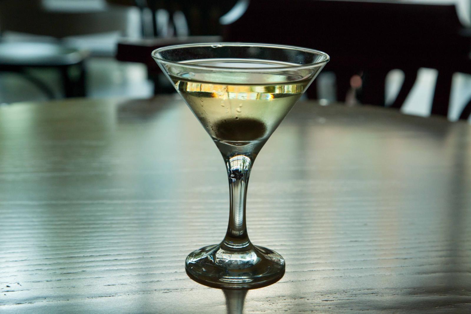 Top 10 Bars NYC