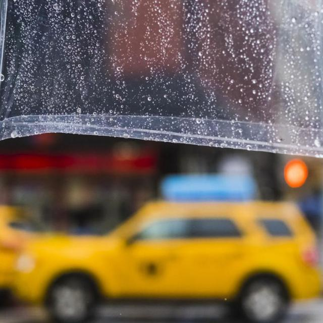 Things To Do in New York City On A Rainy Day: My Best 11 Rainy Day Activities