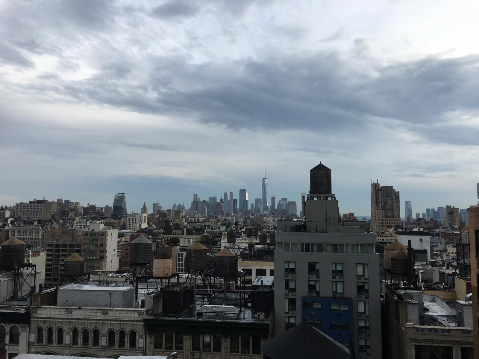 Therefore We Came Up With This List Of The Best Rooftop Restaurants Nyc To Make Decision A Little Bit Easier And Dinner Lot Better For You Enjoy