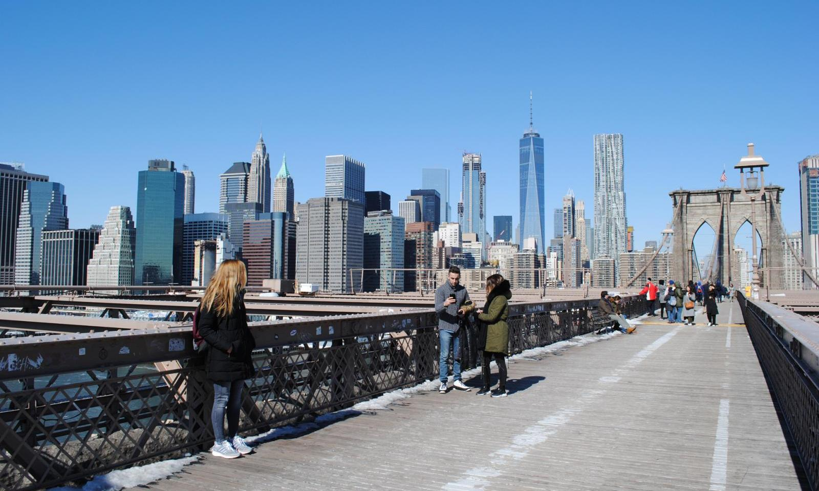 New york city 39 s top attractions our top 10 list of must for Top ten nyc attractions