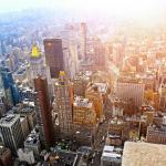 Things to Do in Midtown Manhattan