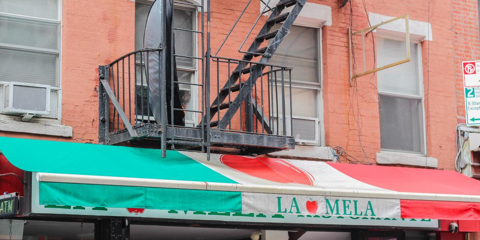 Things To Do In Nolita And Little Italy Nyc Your 2019 Guide