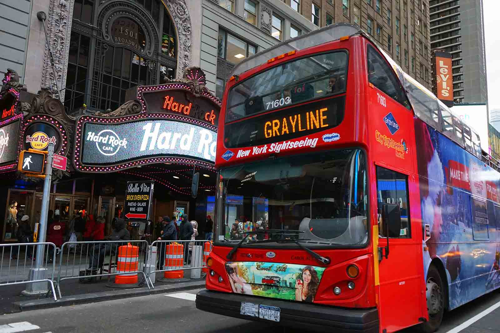▷ Hop-on Hop-off Bus Tours New York | Routes & Tickets 2019 on map of nyc bridge, map of nyc walking, map of nyc metro, map of nyc airport, map of nyc art, map of nyc vintage, map of nyc food, map of nyc restaurants, map of nyc trains, map of nyc hotels, map of nyc commuter rail, map of nyc ferry, map of nyc subway, map of nyc underground, map of nyc hospital, map of nyc street,