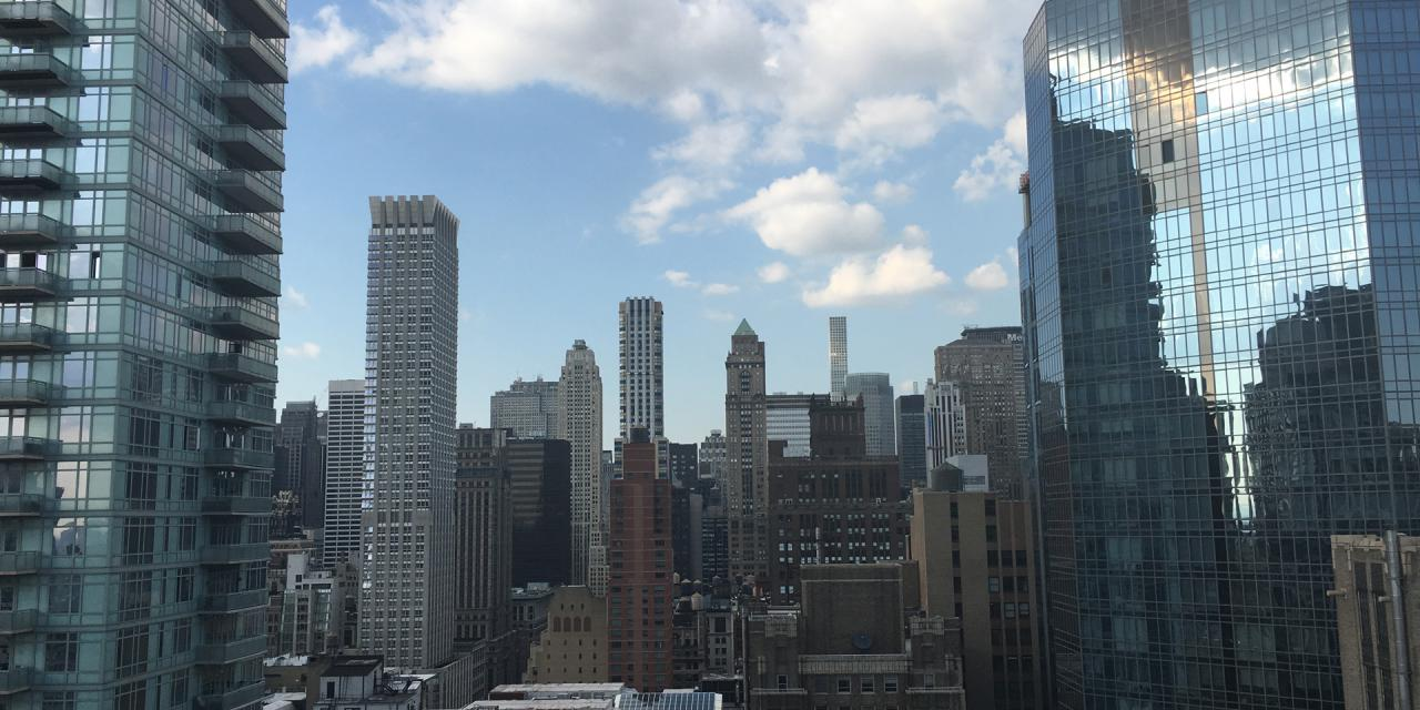 the-heights-rooftop-bar-nyc170801125450002-1280×640
