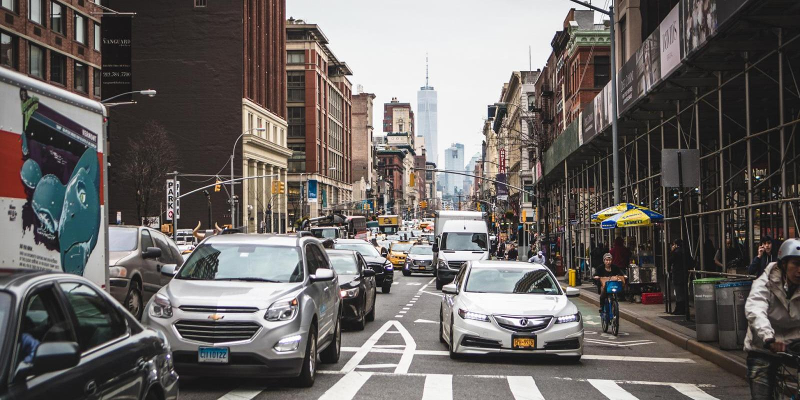 Things To Do In Chelsea Nyc The Ultimate 2020 Guide