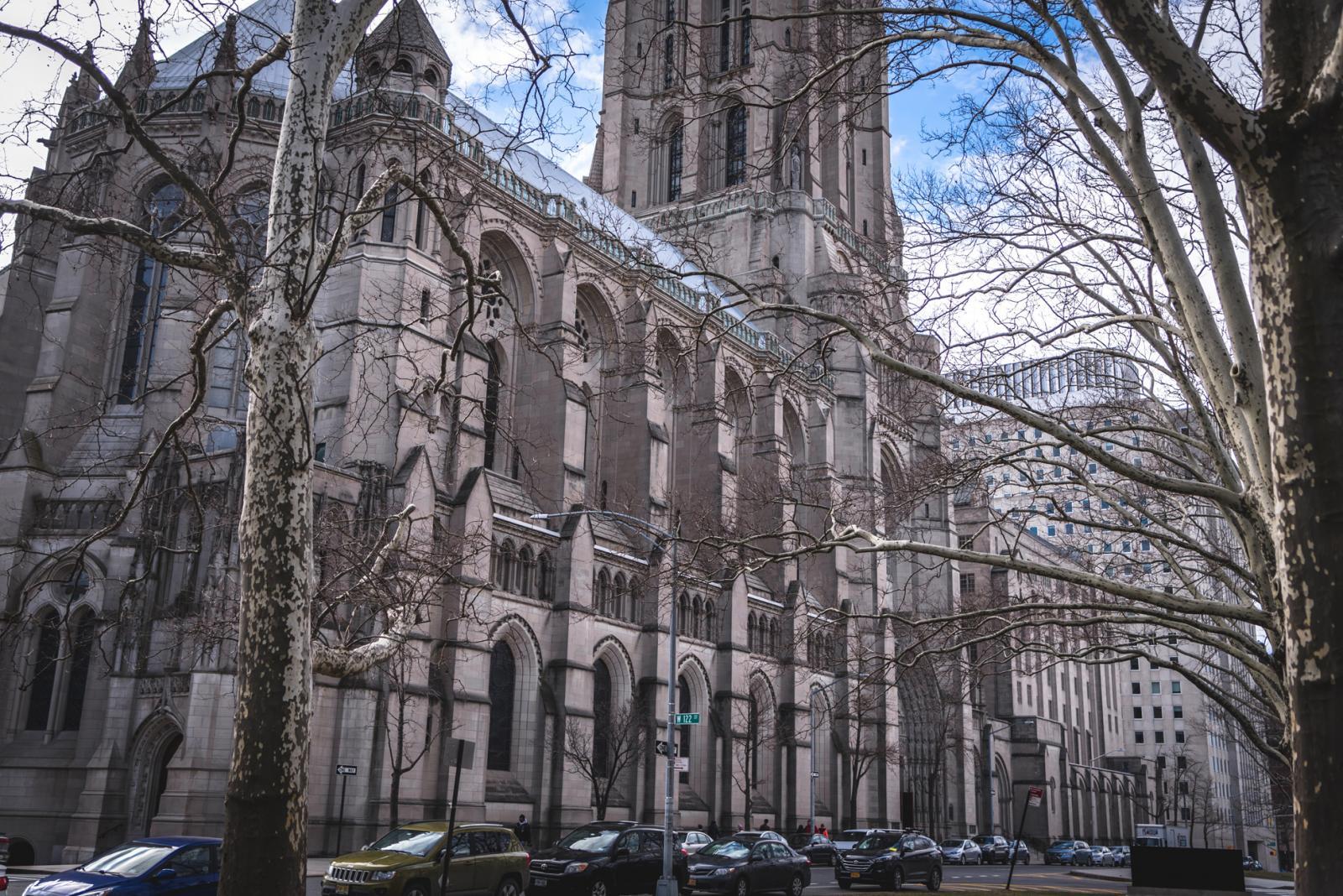 NYC Sightseeing Tour