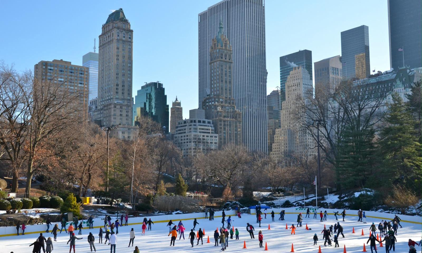 Free Things To Do In Nyc At Christmas 2020 Free Things To Do In Nyc Christmas 2020 Flash | Wmpmya