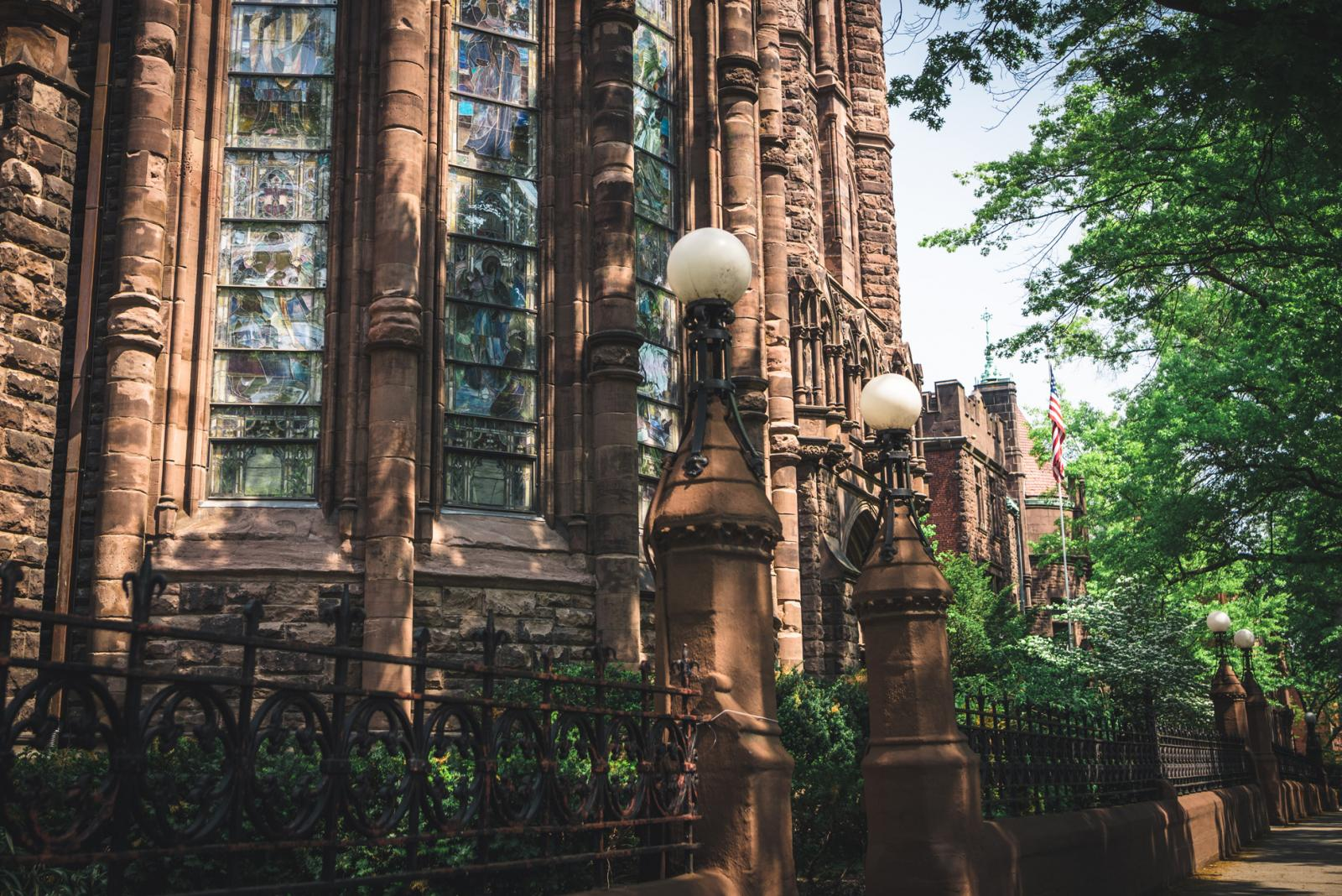 Things To Do In Park Slope