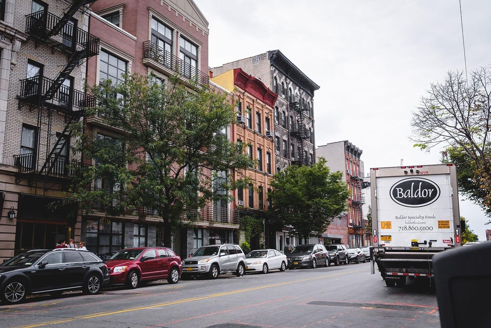 things to do in williamsburg nyc the ultimate 2019 guide. Black Bedroom Furniture Sets. Home Design Ideas
