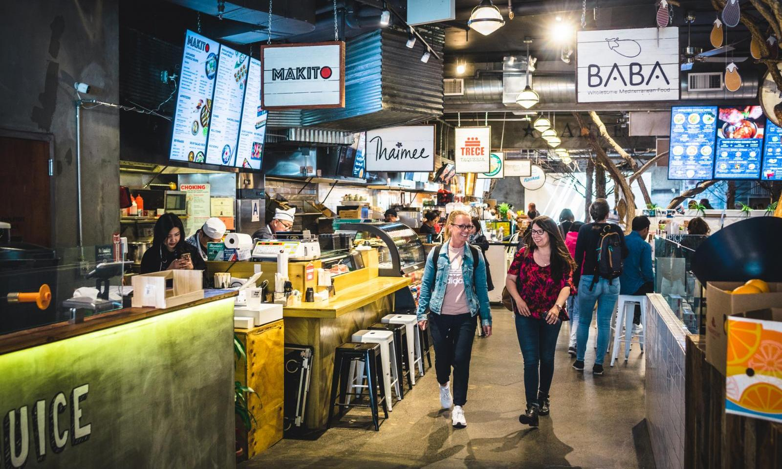 211dfdf94c0 Things to Do in the Meatpacking District