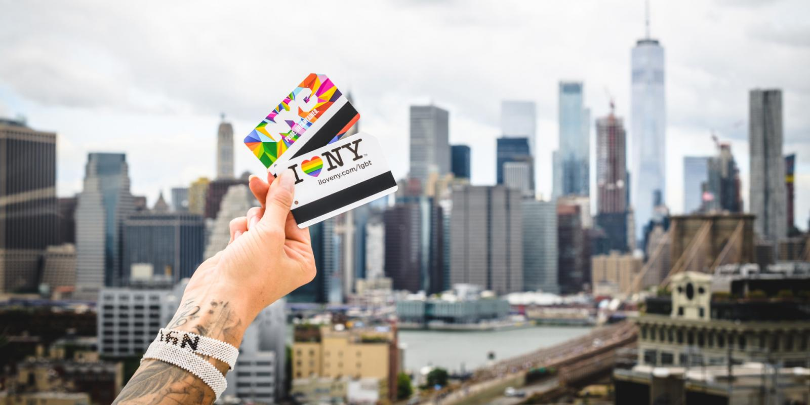 ▷ New York City MetroCard 2020   Ultimate Guide Tips & Tricks