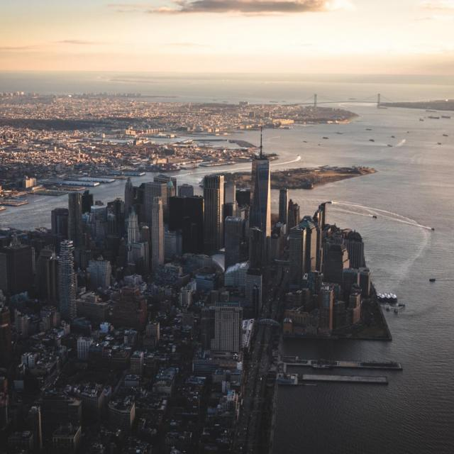 New York In May 25 Best Things To Do In Nyc May 2019 Edition