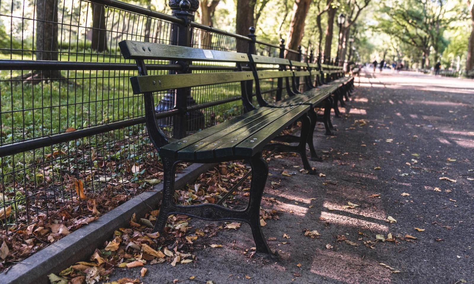 New York In October I Things To Do In NYC | October 2019