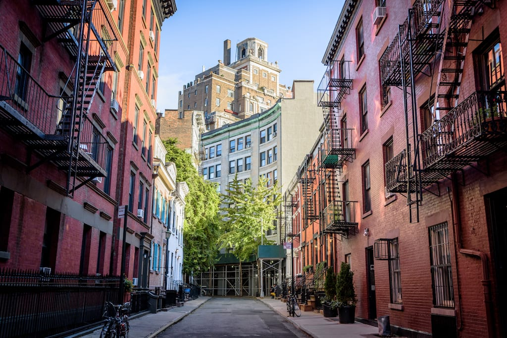 Things To Do In Greenwich Village The Ultimate 2019 Guide