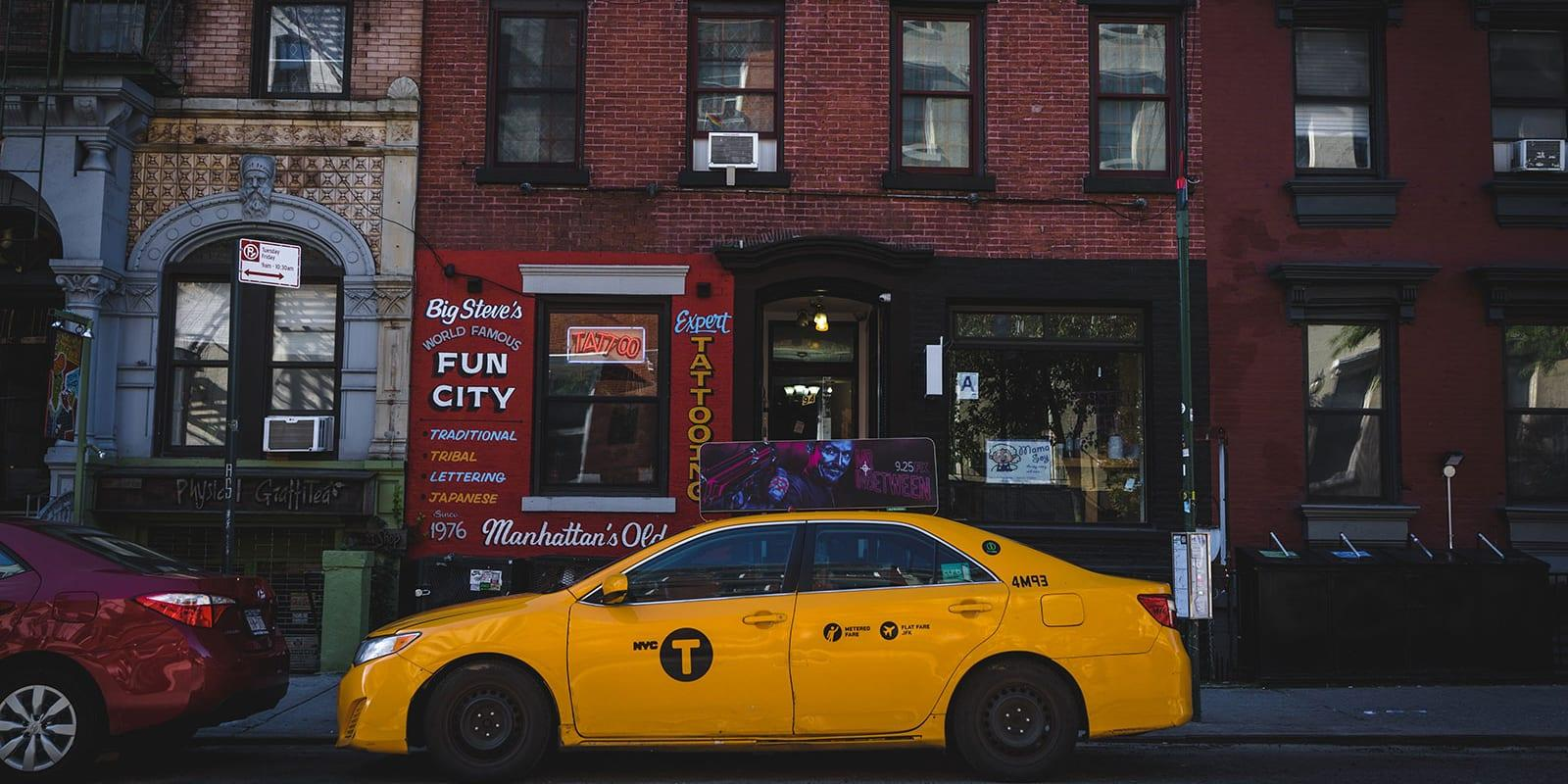Things To Do In The East Village The Ultimate 2019 Guide