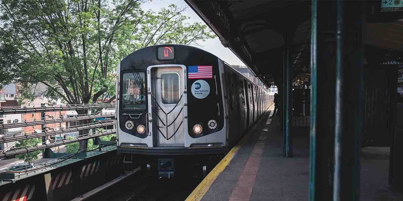 ▷ From Newark Airport to Manhattan | These are Your Options