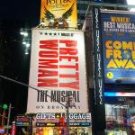 10 Broadway Fun Facts