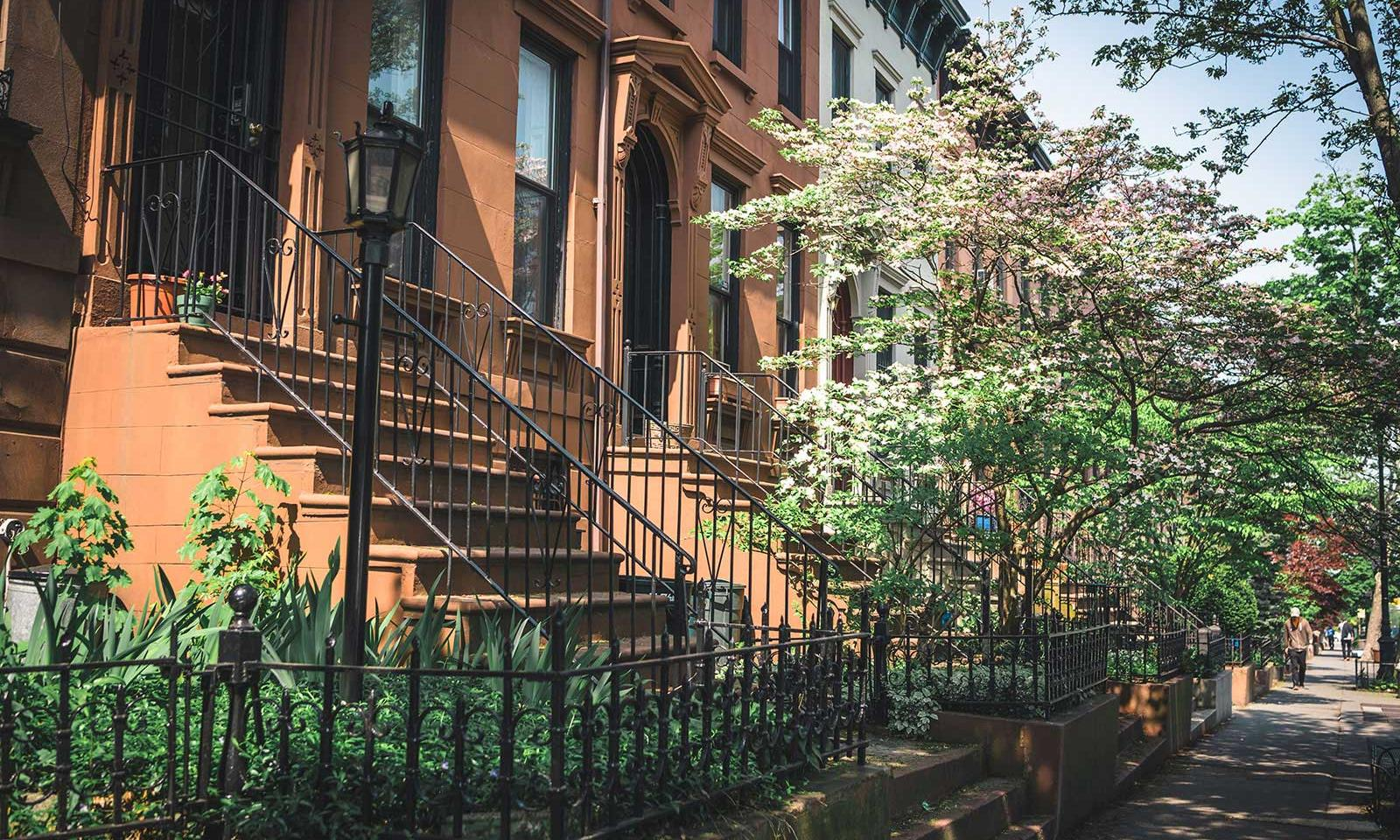 cfa1db344 Home › Insider Guides › Things To Do in Park Slope
