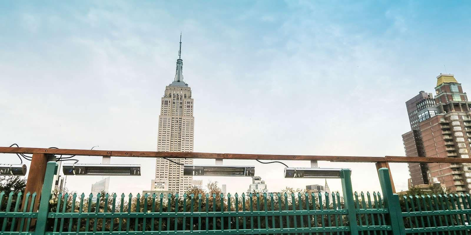 Things To Do In Flatiron And Gramercy Ultimate Insider