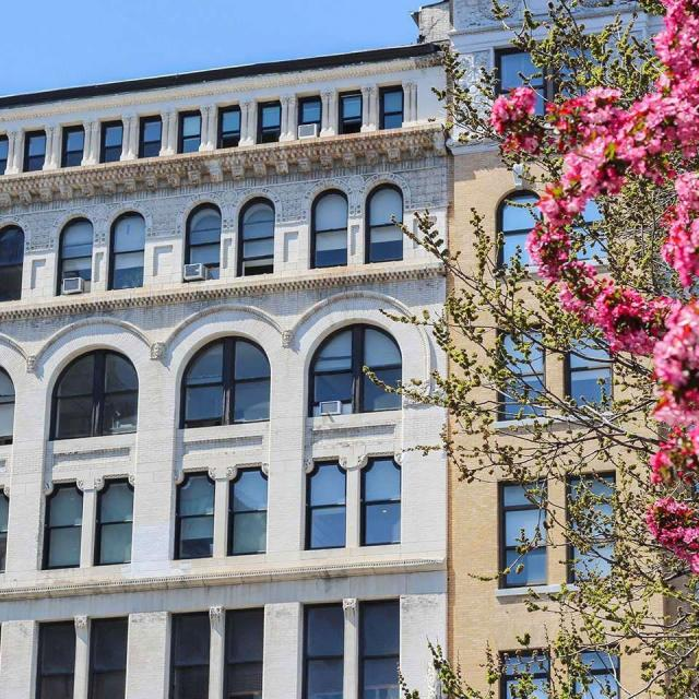 Things To Do in Flatiron and Gramercy