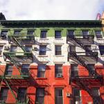 Things To Do in Little Italy NYC & NoLita