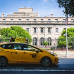 Things To Do in the Upper East Side