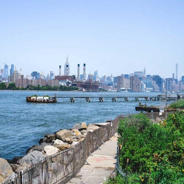Best Things to do in Williamsburg Brooklyn