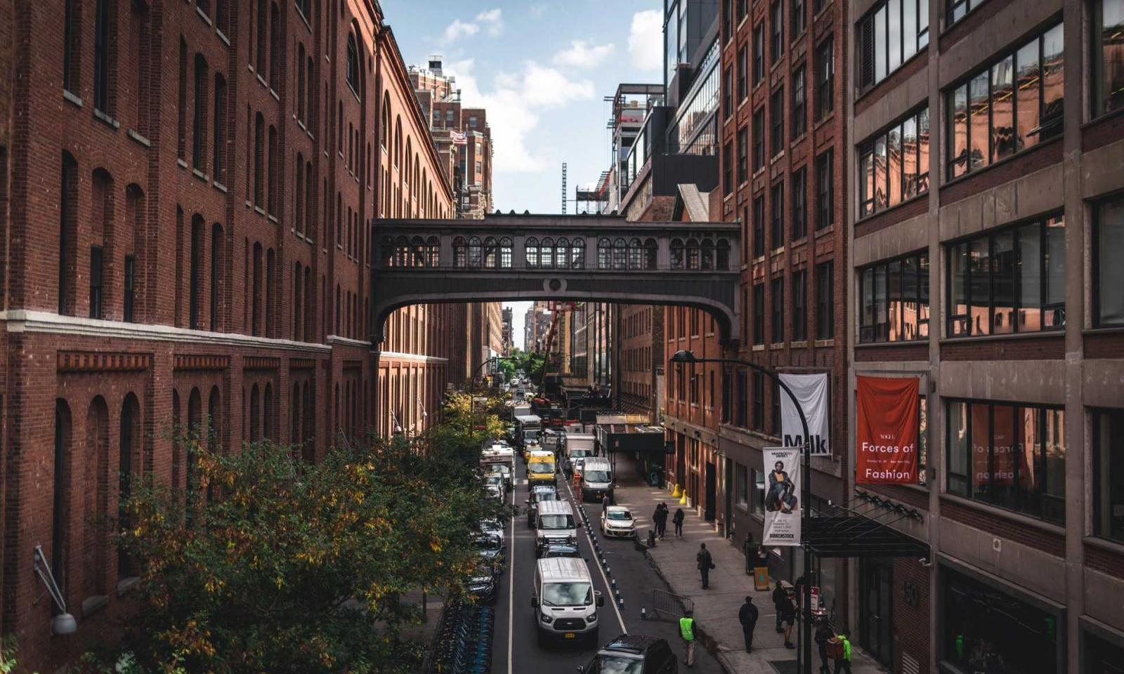 Things To Do In The Meatpacking District Insider Guide 2019