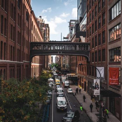 Things To Do in Williamsburg NYC | The Ultimate 2019 Guide •