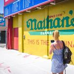 Things To Do in Coney Island and Brighton Beach
