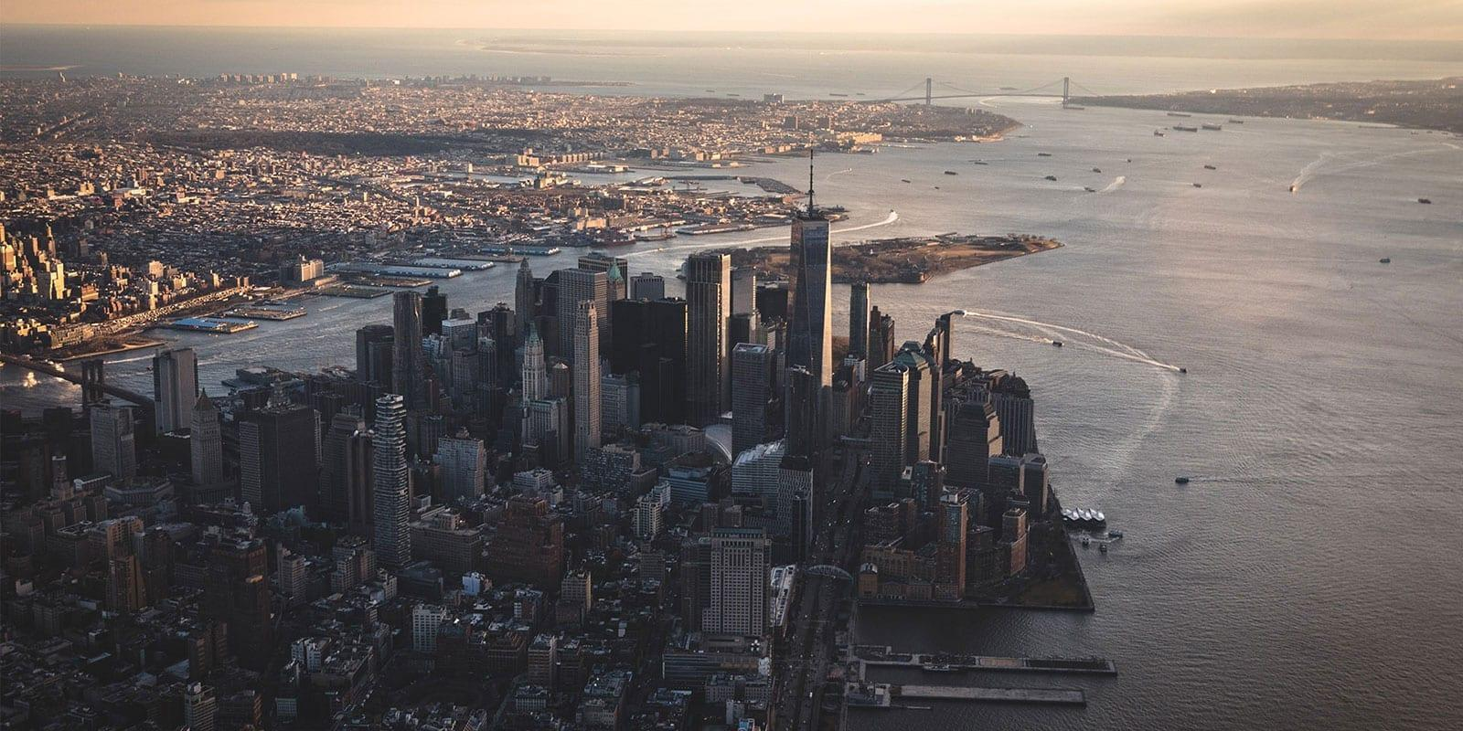 Things to do on Valentine's Day in NYC