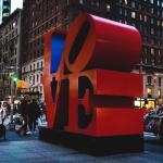 Things to Do on Valentine's Day in NYC 2021
