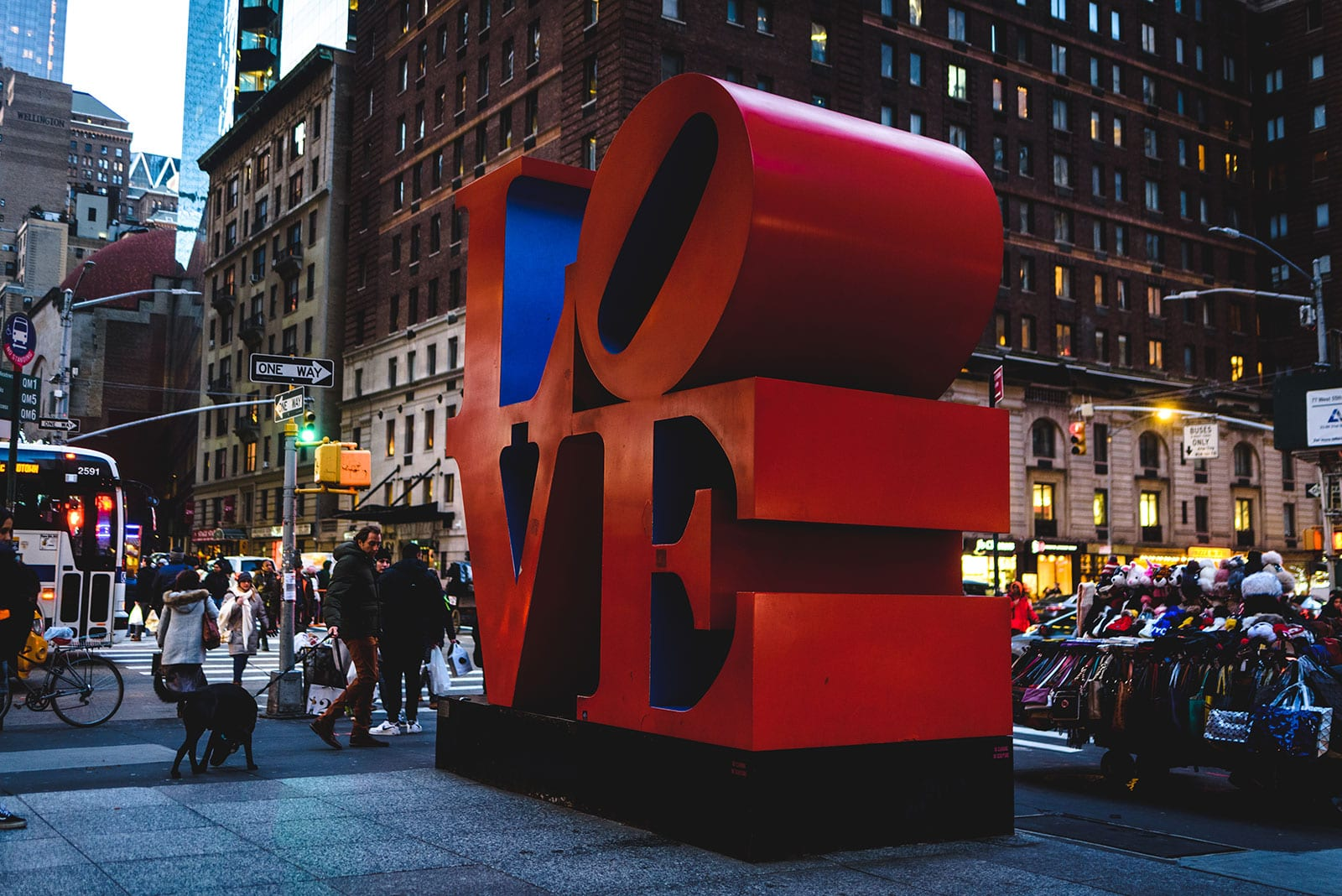 Best Nyc Restaurants 2021 ▷ 11 Things to Do on Valentine's Day in NYC 2021 | Unique Date