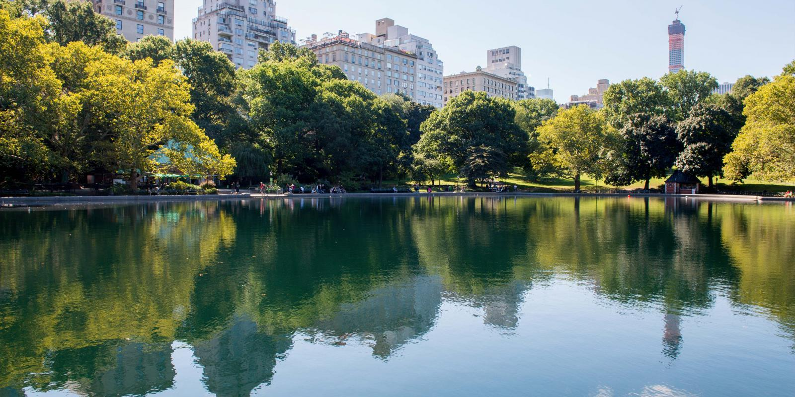 New York In July I Things To Do In NYC | July 2019 Edition •
