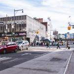 Things To Do in Flushing and Corona in Queens