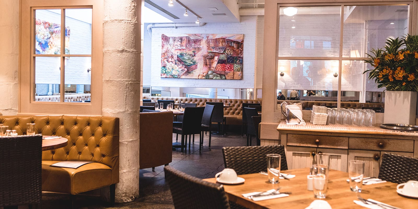 The Best Breakfast in NYC   Our Ultimate Brunch & Breakfast