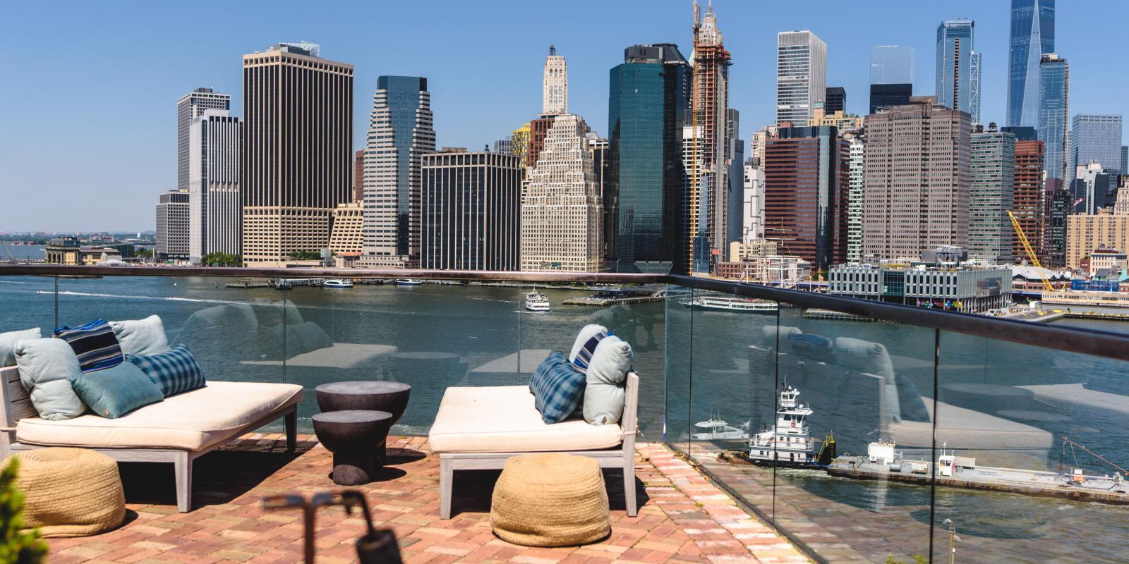 New York In April - 25 Things To Do In NYC | April 2019