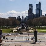 Day Trip to Philadelphia and Amish Country from NYC