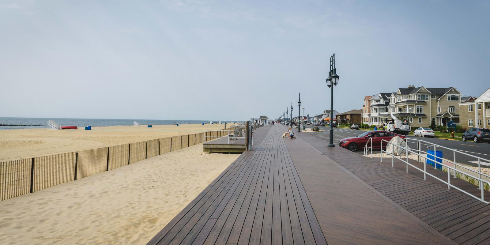 7 Things To Do At The Jersey Shore The Ultimate 2019 Guide