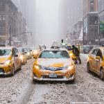 Fun Things To Do in New York City In The Winter